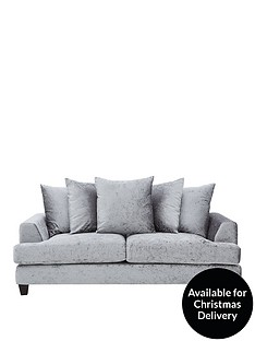 cavendish-harlow-3-seater-fabric-sofa
