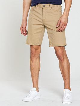 jack-jones-jack-amp-jones-intelligence-rick-original-camp-shorts