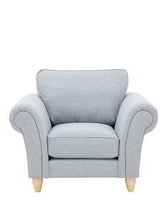 cavendish-ashurst-fabric-armchair