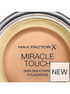 max-factor-miracle-touch-foundation-12g