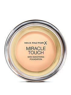 max-factor-max-factor-miracle-touch-compact-foundation-liquid-illusion-moderate-to-full-coverage-40-creamy-ivory-115g