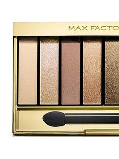 max-factor-max-factor-masterpiece-nude-palette-contouring-eye-shadows-65g