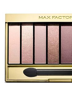 max-factor-max-factor-masterpiece-nude-palette-contouring-eyeshadow-65g