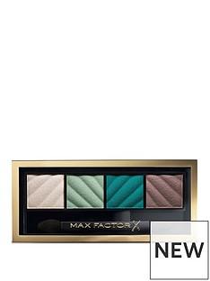 max-factor-max-factor-smokey-eye-drama-eyeshadow-kit-matte-40-hypnotic-jade-18g