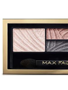 max-factor-max-factor-smokey-eye-drama-kit-eyeshadow-palette-18g