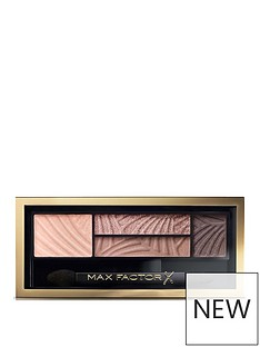 max-factor-smokey-eye-drama-shadow-18g