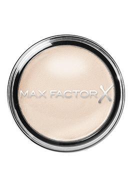 max-factor-max-factor-wild-shadow-pots-25-savage-rose-2g