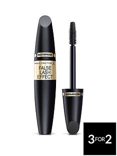 max-factor-max-factor-false-lash-effect-mascara-13ml