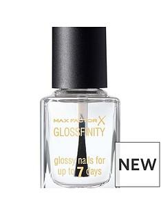 max-factor-glossfinity-11ml