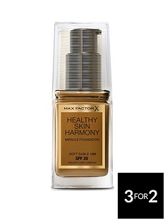 max-factor-max-factor-healthy-skin-harmony-miracle-foundation-medium-coverage-30ml