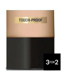 max-factor-max-factor-lasting-performance-liquid-foundation-high-coverage-35ml