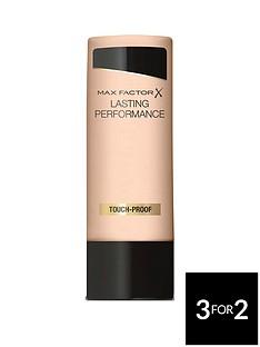 max-factor-max-factor-lasting-performance-liquid-foundation-35ml