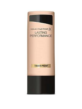max-factor-max-factor-lasting-performance-liquid-foundation-35ml