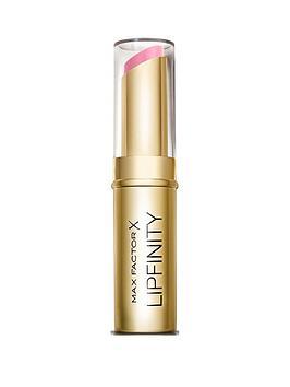 max-factor-max-factor-lipfinity-bullet-lipstick-long-lasting