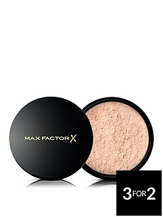 max-factor-loose-powder-15g