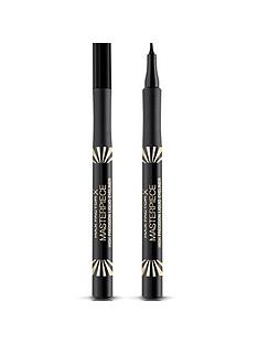 max-factor-max-factor-masterpiece-high-precision-liner-1ml