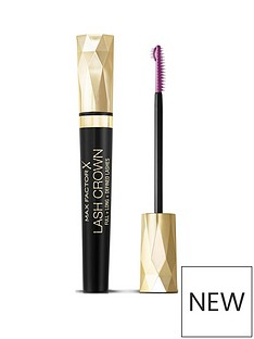 max-factor-max-factor-masterpiece-lash-crown-mascara-65ml