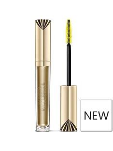max-factor-masterpiece-mascara-45ml