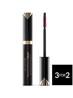 max-factor-max-factor-masterpiece-max-mascara-high-volume-and-definition-72ml