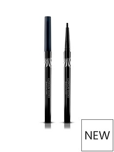 max-factor-long-wear-eye-liner-2g
