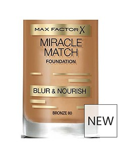 max-factor-miracle-match-30ml