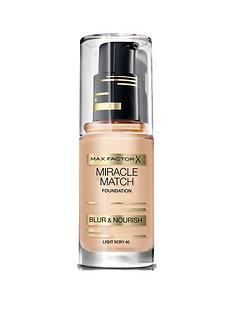 max-factor-max-factor-miracle-match-blur-and-nourish-liquid-foundation-30ml