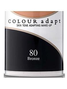 max-factor-color-adapt-34ml