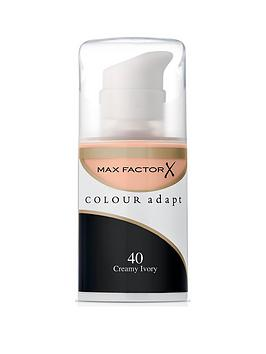 max-factor-max-factor-colour-adapt-shade-matching-liquid-foundation-34ml