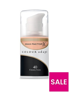 max-factor-max-factor-colour-adapt-shade-matching-liquid-foundation-34ml