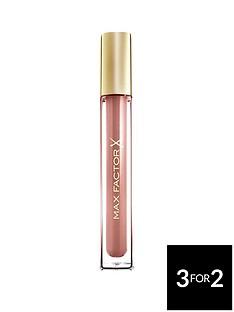 max-factor-colour-elixir-lip-gloss-25ml