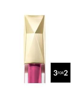 max-factor-max-factor-colour-elixir-honey-lacquer-lipstick