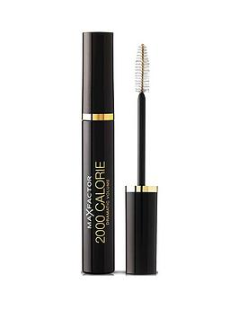 max-factor-max-factor-2000-calorie-dramatic-volume-mascara-9ml