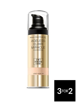 max-factor-max-factor-ageless-elixir-2-in-1-liquid-foundation-and-serum-30ml