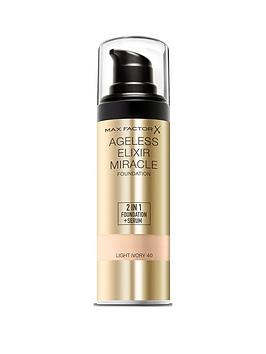 max-factor-max-factor-ageless-elixir-2-in-1-liquid-foundation-serum-full-coverage-30ml