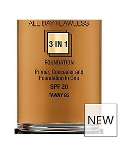 max-factor-max-factor-all-day-flawless-3in1-foundation-30ml