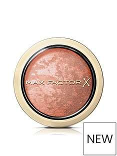 max-factor-max-factor-cregraveme-puff-blusher-15g