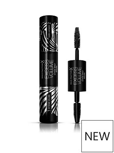 max-factor-max-factor-excess-volume-mascara-20ml-black