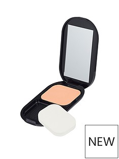 max-factor-max-factor-facefinity-compact-foundation-10g