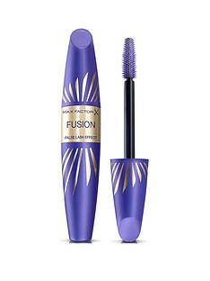 max-factor-max-factor-false-lash-effect-fusion-mascara-volume-and-length-13ml