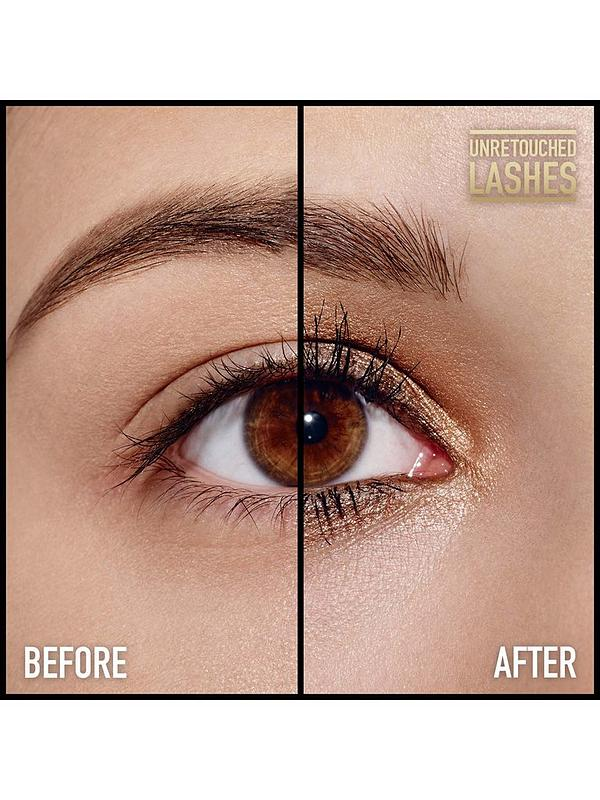c02c204112a ... Max Factor False Lash Effect Fusion Mascara Volume and Length 13ml.  £11.99. Swipe for more images. Double tap to zoom