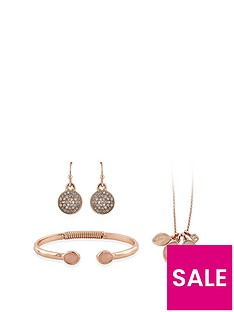 buckley-london-buckley-london-rose-gold-plate-rose-quartz-pendant-earring-and-bangle-set