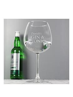 the-personalised-memento-company-personalised-large-gin-glass
