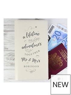 personalised-travel-wallet-a-life-of-adventures