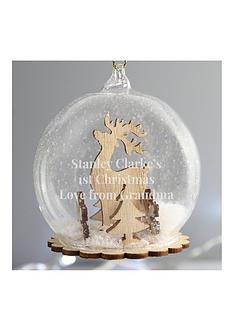 personalised-christmas-reindeer-bauble