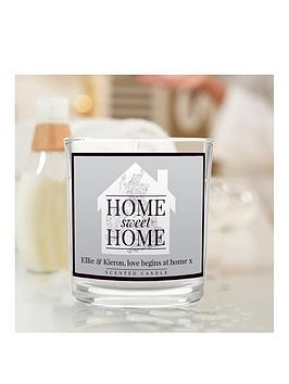 personalised-map-home-candle