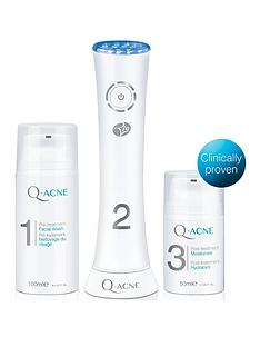 rio-q-acne-advanced-blue-light-acne-clearing-system