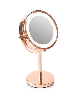 rio-magnifying-mirror-rose-gold-led-illuminated