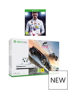 xbox-one-s-1tb-console-withnbspforza-horizon-3-and-fifa-18