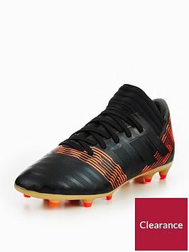 adidas-adidas-junior-nemeziz-173-firm-ground-football-boot