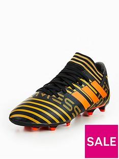 adidas-adidas-junior-nemeziz-messi-173-firm-ground-football-boot